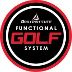 Gray Institute Functional Golf System™
